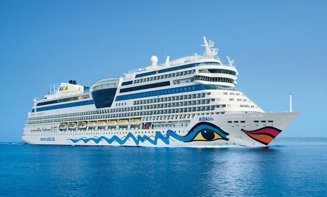 Cruise Port transfers
