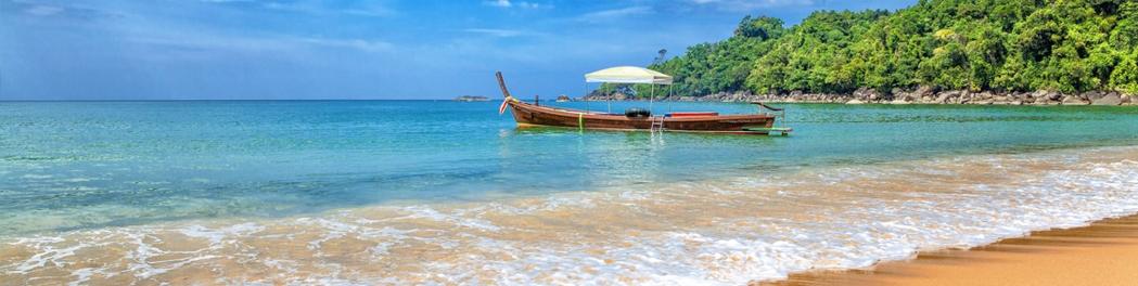khao-lak-beach-phuket