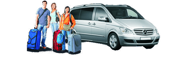 book antalya airport transfers online